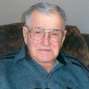 Emil L. Perunko, Sr.