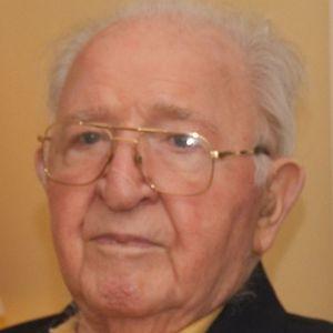 Peter B. Meo