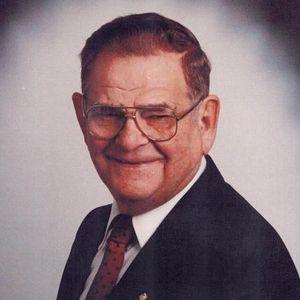 Adelbert W. Wilber