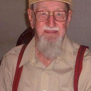 Henry S. Ingle