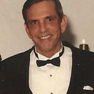 Richard Edward Riggins
