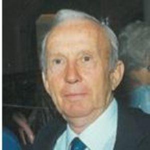 L. A. Peters , Jr.
