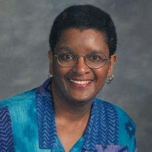 Patricia Lee Richburg