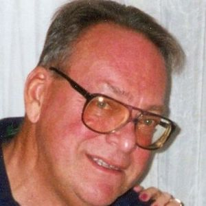 Mr. Jerry M. Kling