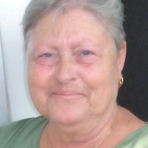 "Patricia  Ann ""Granny"" Gatlin"