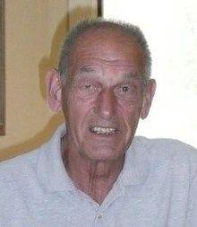Raymond Leon Roy - February 16, 2011 - Obituary - Tributes com