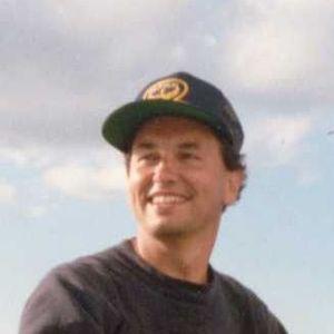 Paul R. Simison