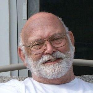 "Gerald R. ""Jerry"" Beard"