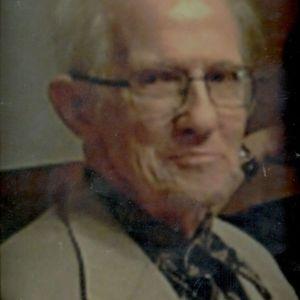 Mr. Eugene A. Baldwin