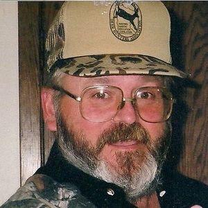 Jerry Hoaglund