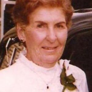 Ruth M. Leader