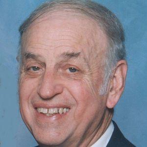 Rudolph Kidd Obituary - Williamsburg, Virginia - Tributes com