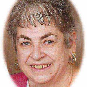Judy Irene Brimmer