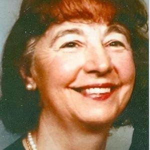 Angeline Manoogian Obituary - West Hartford, Connecticut - Tributes com