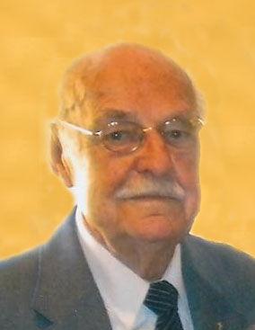 Anton Czerwinski