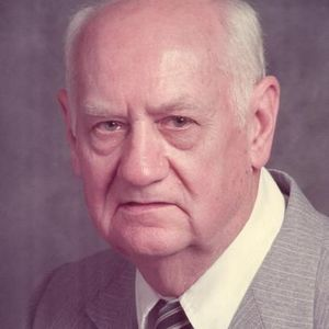 Howard Earl Glass