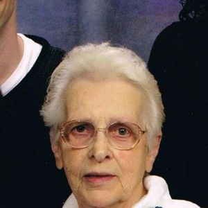 Ioma M. Halleran