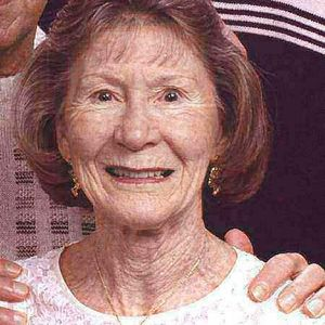 Doris C. Santanello