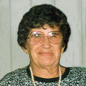 Eugenia Murphy