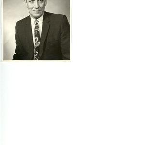 Paul H. Wabrek