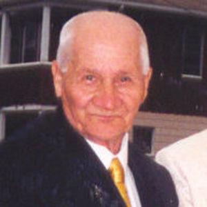 Nelson LaBrecque