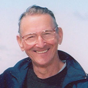 Richard J. Dupree