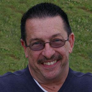 Raymond Fortin