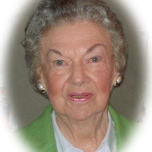 Lois D. Curran