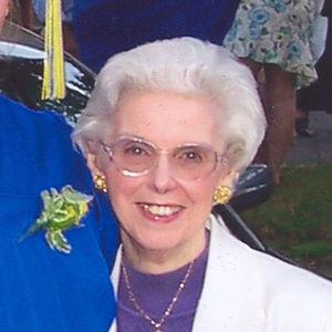 Theresa Terry M. Zielinski