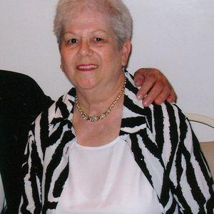 Lynn Ann Giard