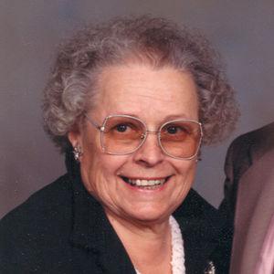 Ann Zalt