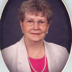 Mary C. Giffin