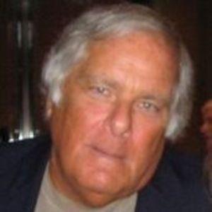 Robert O. Boschen