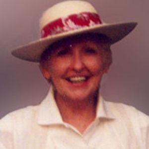 Joan Cicco