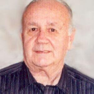 Joseph A. Cicco, Jr.
