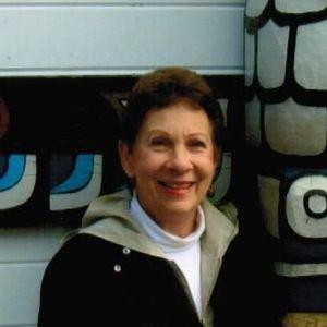 A.  Jeanne Goldman