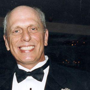 Mr. Joseph  F. Marino