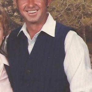 Dale Allen Sprague, Sr.