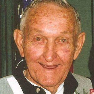 Mr. George S. Tatem
