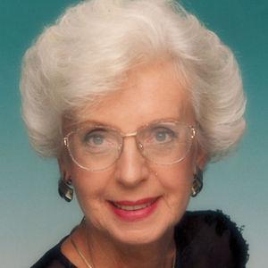 Mrs. Marcelle Cellie Bolduc