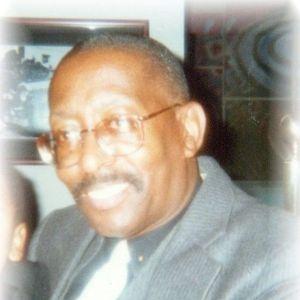 Joseph Gomes III