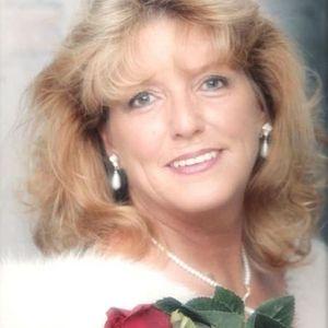 Marilyn Teresa Shelden