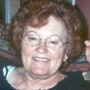 Janice B. Stevens