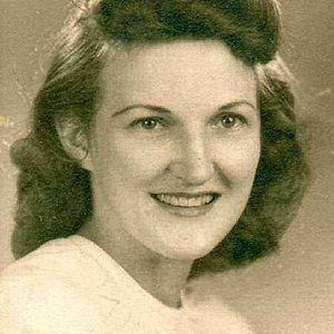 Elaine C. Bellrichard