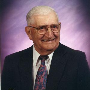 Raymond P. Mueller