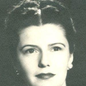 Mrs. Patricia  H. M.D. Smith