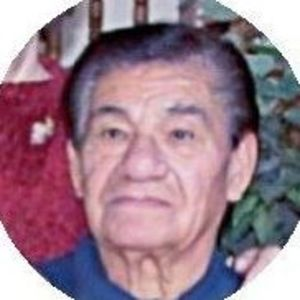 Mr.  Rudy  C. Reyes