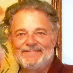 Mr. Stephen R. McGinley