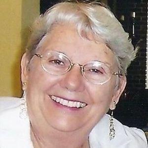 Anita Farley