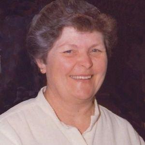 Doris Trejo
